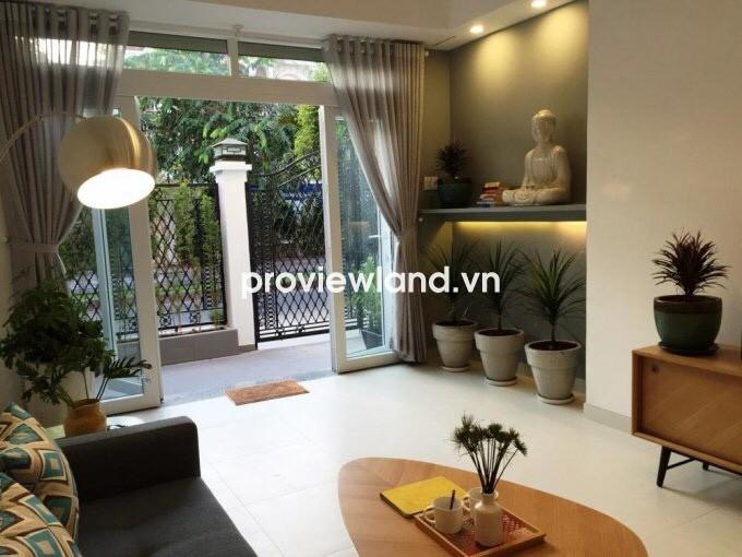 proviewland000003414
