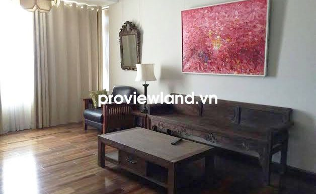 proviewland000003425