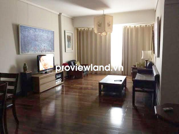 proviewland000003427