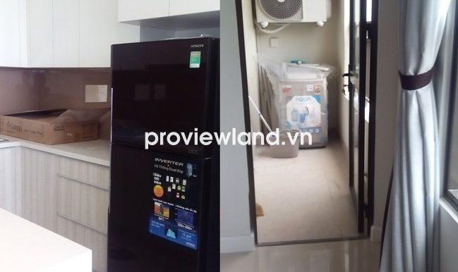 proviewland000003441