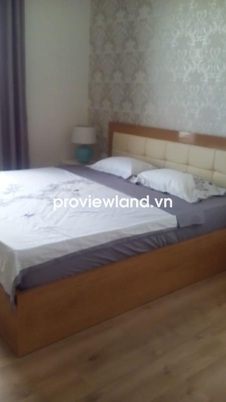 proviewland000003449