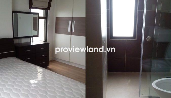 proviewland000003467