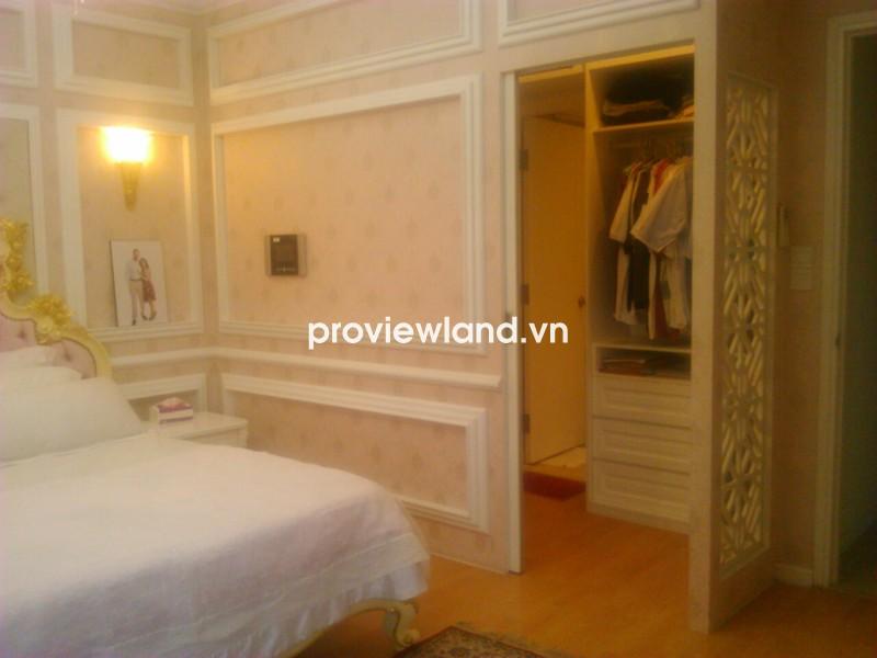 proviewland000003468