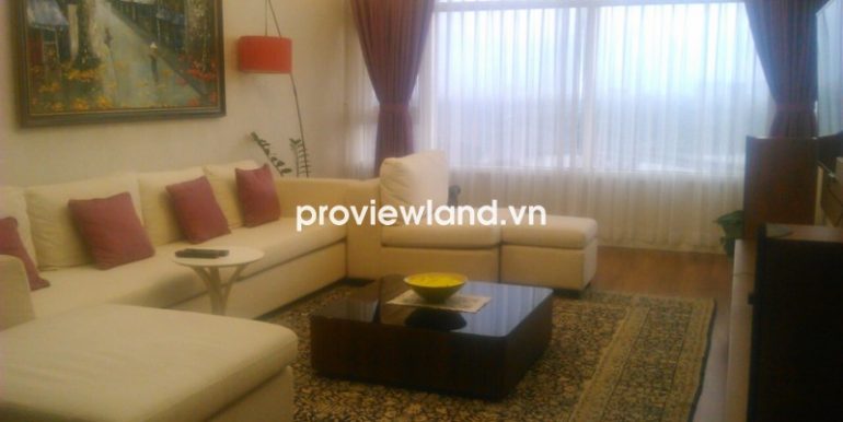 proviewland000003469