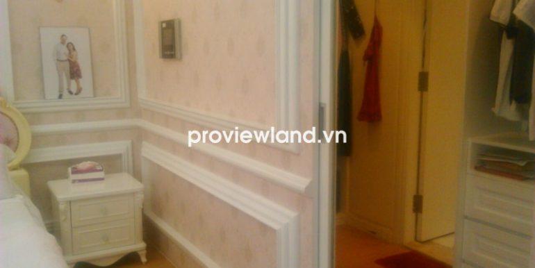 proviewland000003473