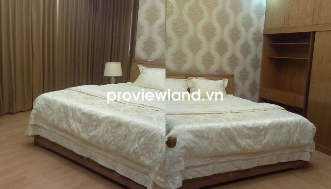 proviewland000003479