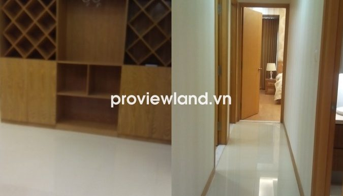 proviewland000003481