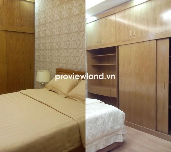 proviewland000003483