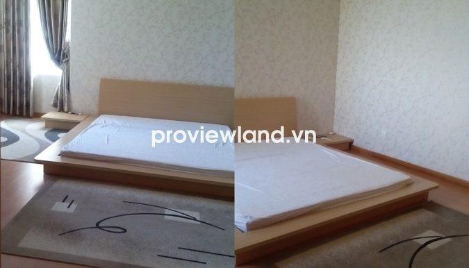 proviewland000003484
