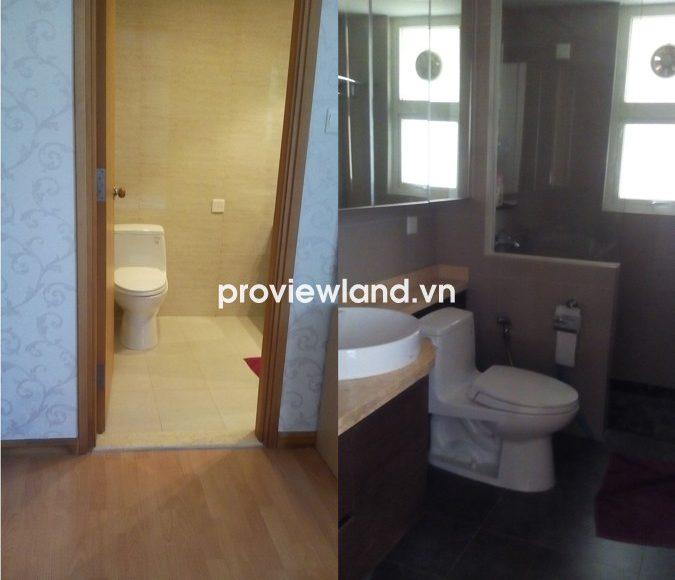 proviewland000003486