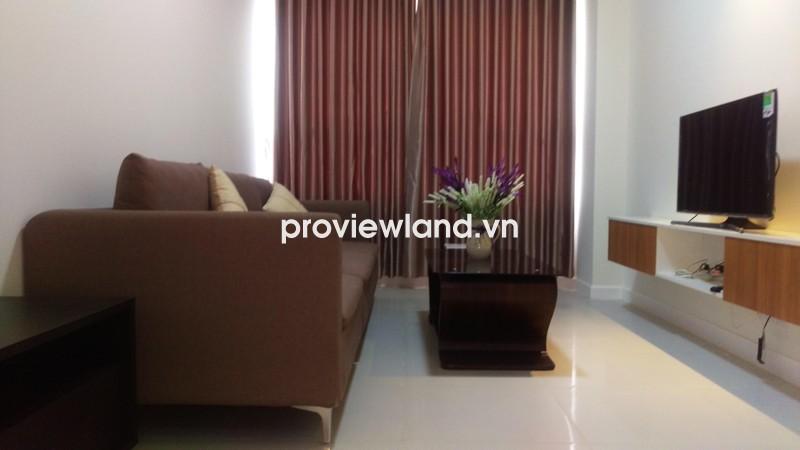 proviewland000003488