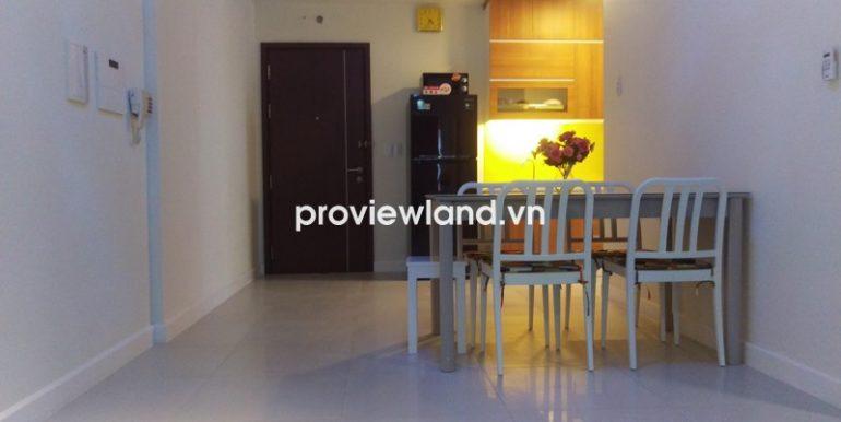 proviewland000003489