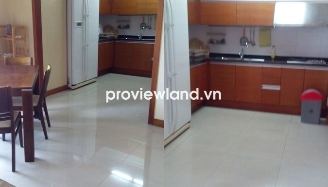 proviewland000003496