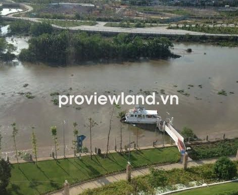 proviewland000003499