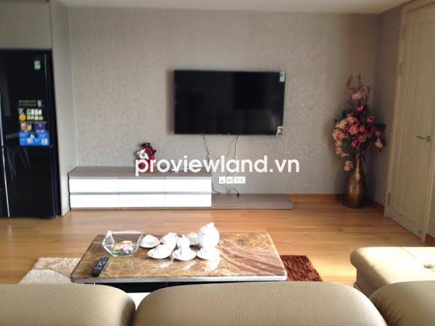 proviewland000003500