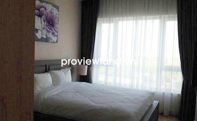 proviewland000003506