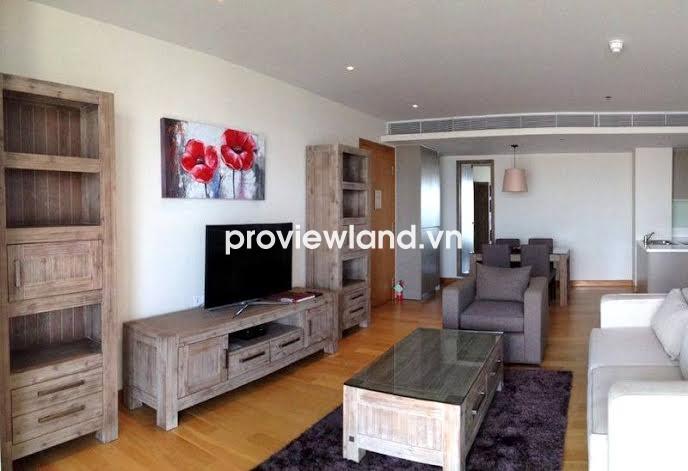proviewland000003508