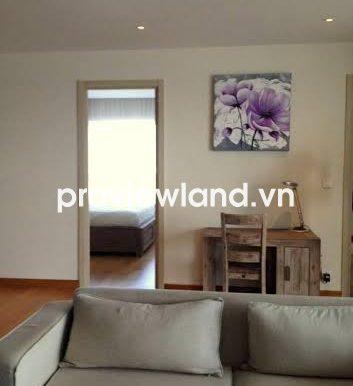 proviewland000003509