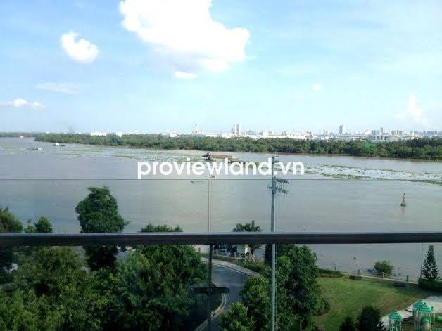proviewland000003511