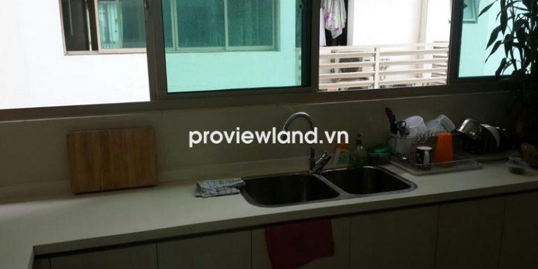 proviewland000003515