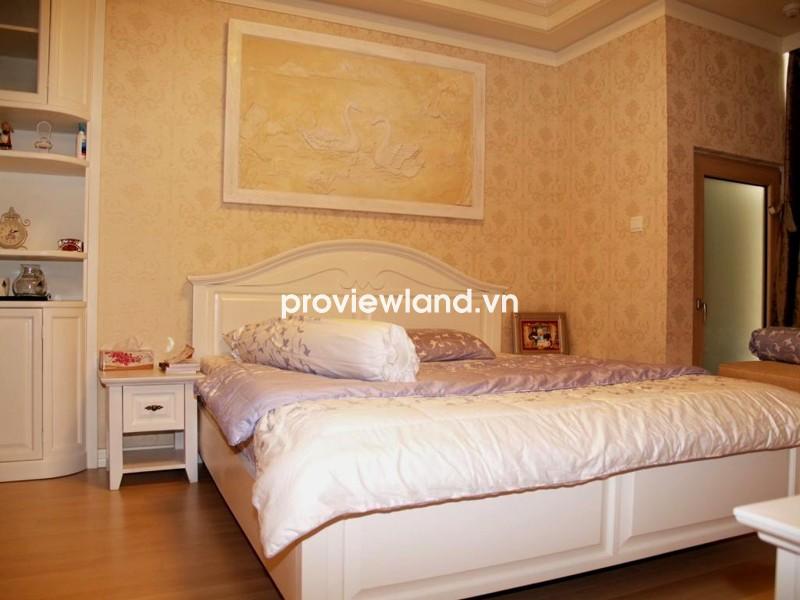 proviewland000003519