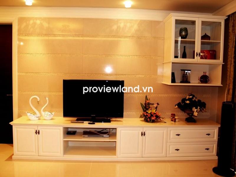 proviewland000003520