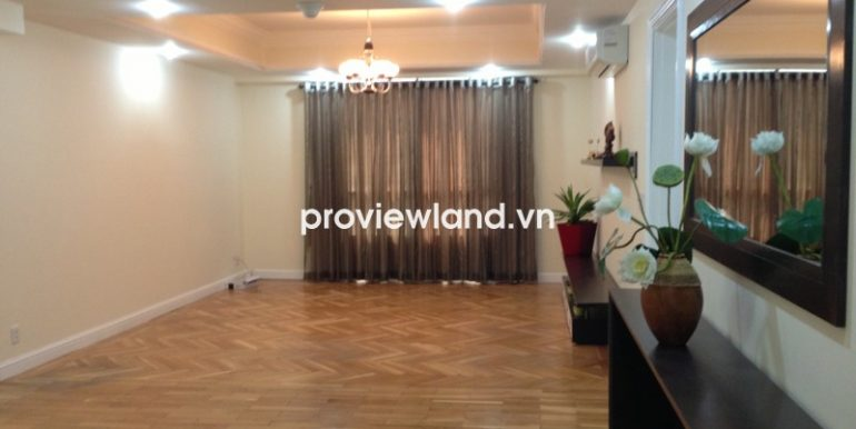 proviewland000003521