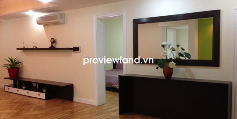 proviewland000003522