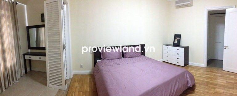 proviewland000003523