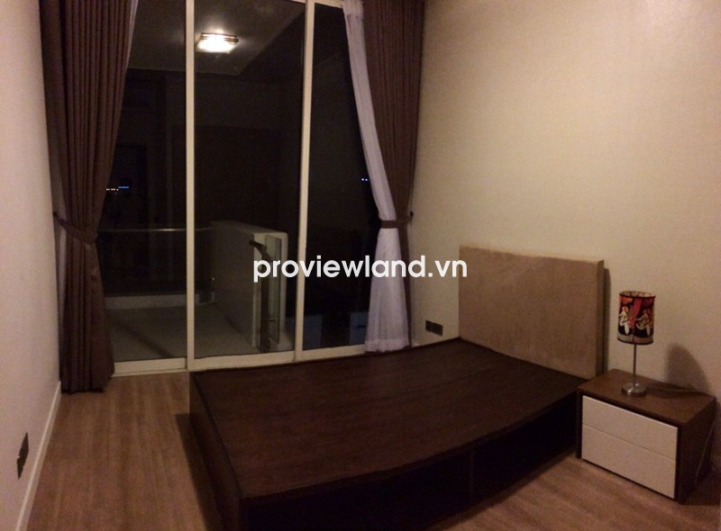 proviewland000003526