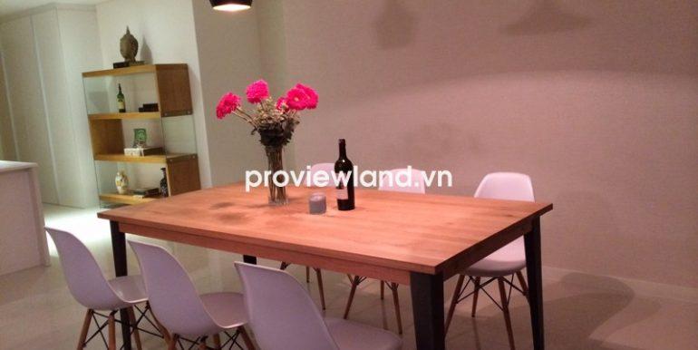 proviewland000003527