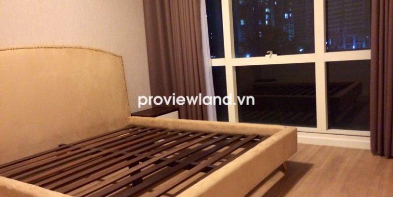 proviewland000003531