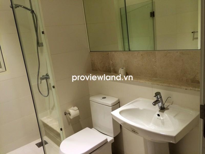 proviewland000003533