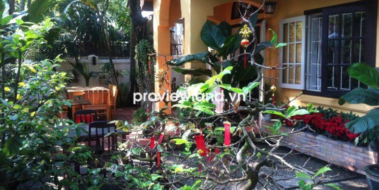 proviewland000003538