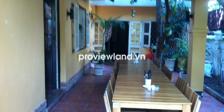 proviewland000003539