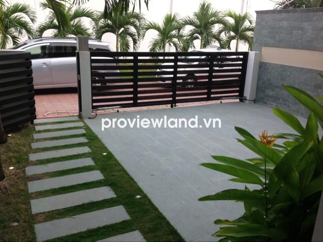 proviewland000003542