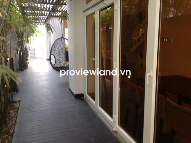 proviewland000003546