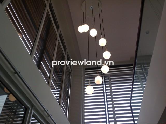 proviewland000003549