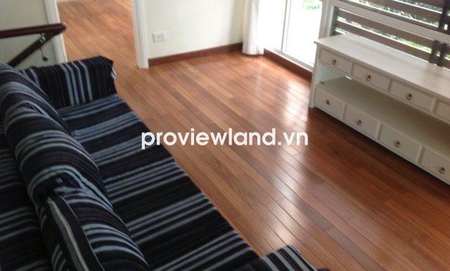 proviewland000003550