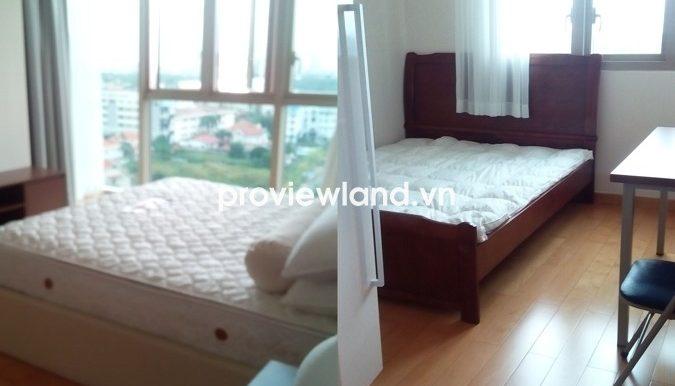 proviewland000003554
