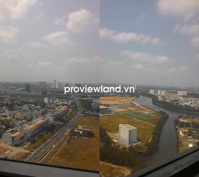 proviewland000003556