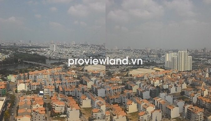 proviewland000003557