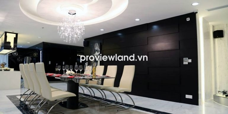 proviewland000003559