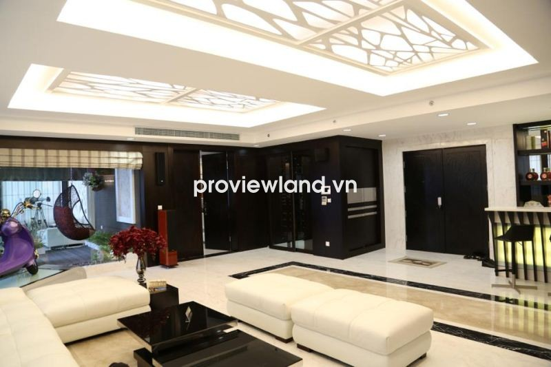 proviewland000003560