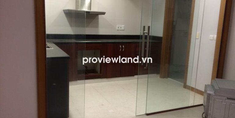 proviewland000003566