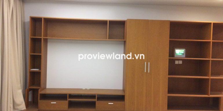 proviewland000003568