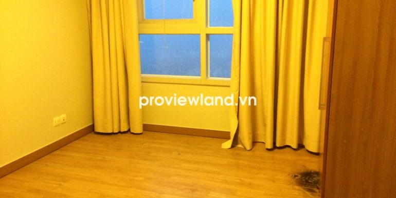 proviewland000003570