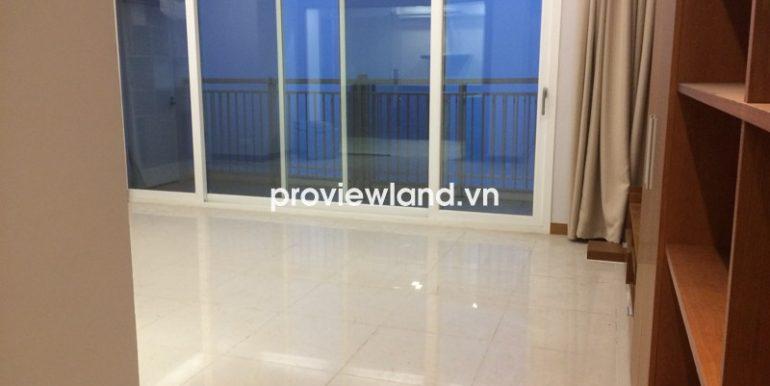 proviewland000003571
