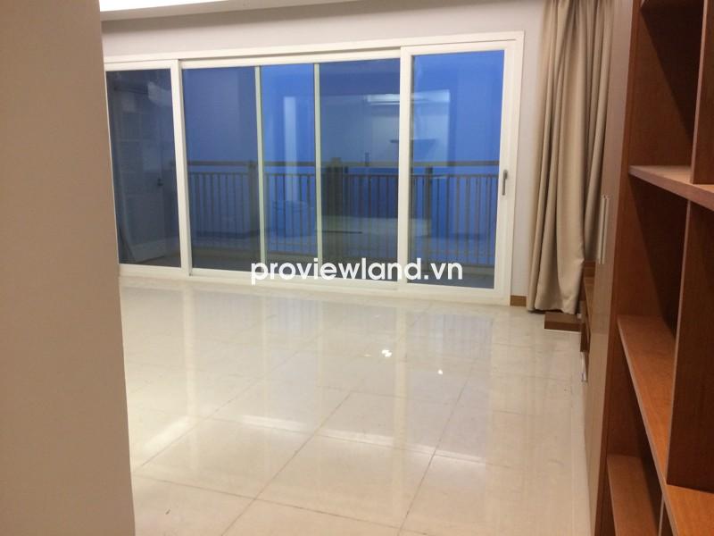 Cho thuê căn hộ XI Riverview tháp T2 Dt 145m2 3PN view sông tiện ích tiêu chuẩn 5 sao
