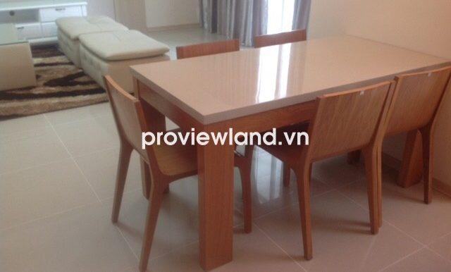 proviewland000003582